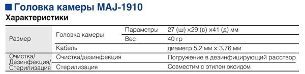 MAJ 1910.JPG