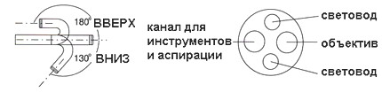 http://www.olympus.co.ru/med/pct/bf-1t160-2.jpg