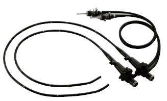 http://www.bimk-cardio.ru/images/oly_endoscopes/fibro/pcf-e3.jpg