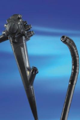 http://www.olympus-europa.com/endoscopy/images/SIFQ180_d.jpg