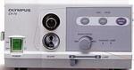 Видеоэндоскопическая система V-70